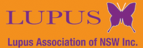 LupusPurple-logo
