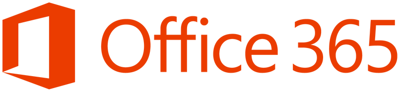 office 365 services in sydney